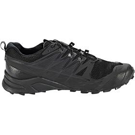 The North Face M's Ultra MT II GTX Shoes TNF Black/TNF Black